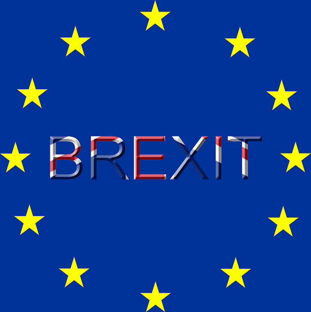 Brexit's effect on EU National applicants within the lettings market
