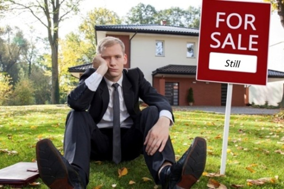 4 Ways Overpricing Your Home Can Hurt Your Sale