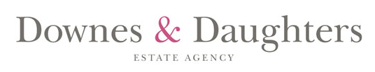 Downes & Daughters logo