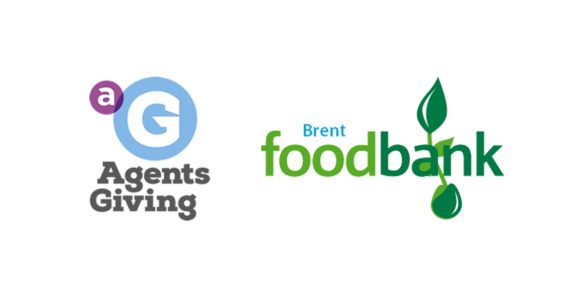 Brent Food Bank