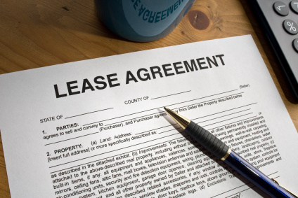 Complexities in purchasing leasehold properties