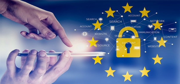 GDPR, Fox Grant & What It Means For You