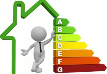 New Minimum Energy Efficiency Standards