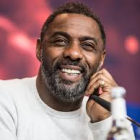 Yardie, Idris Elba's directorial debut, brings Brixton into focus