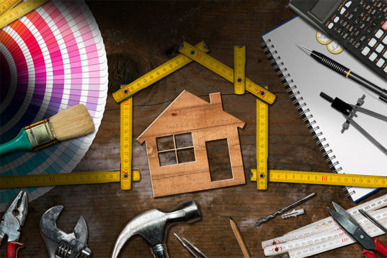 The best Home Improvements to add value to your home