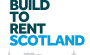 Scottish Build to Rent set to make a splash at MIPIM | Market Review