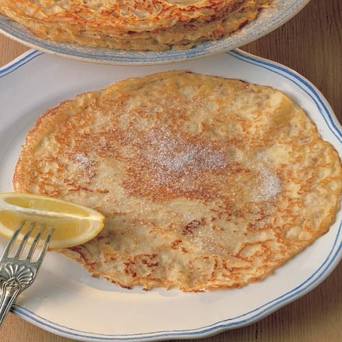 Pancake Day – Shrove Tuesday, Mardi Gras