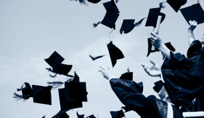 Graduate Schemes and Life After University