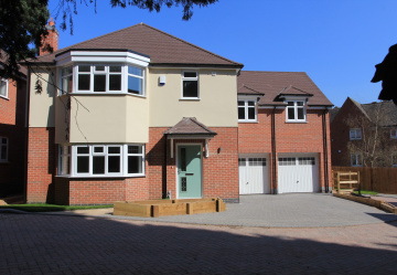 Open Day, This Saturday At Pine View, Curzon Road, Birstall