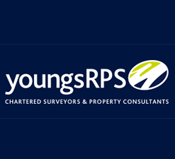 youngsRPS logo