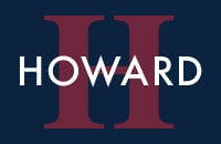 Howard Independent Estate Agents logo