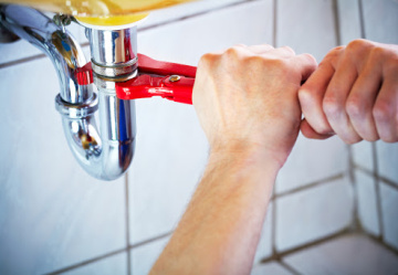 Plumbing in your rental property; dont get caught out!!!