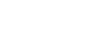 Kingsbridge Estate Agents logo