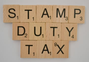 What is stamp duty, how has it changed and how will it affect you?